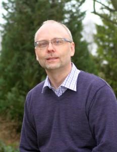 Michael Bern-Martens